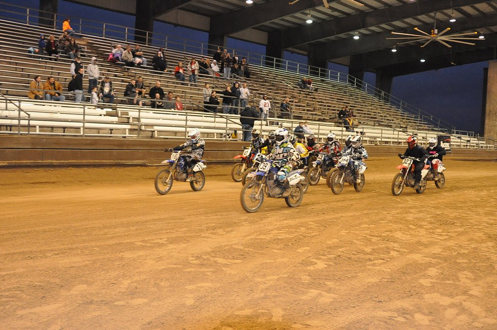 flat_track_motorcycles_mini_sprint_cars_dirt_track_racing093