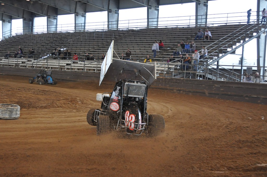 flat_track_motorcycles_mini_sprint_cars_dirt_track_racing118