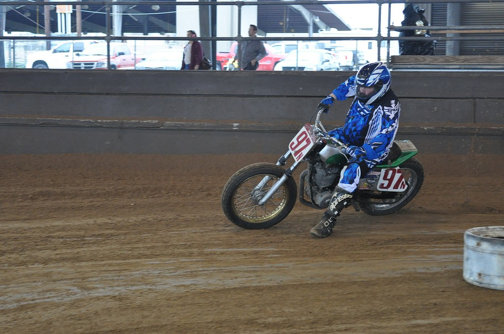 flat_track_motorcycles_mini_sprint_cars_dirt_track_racing124