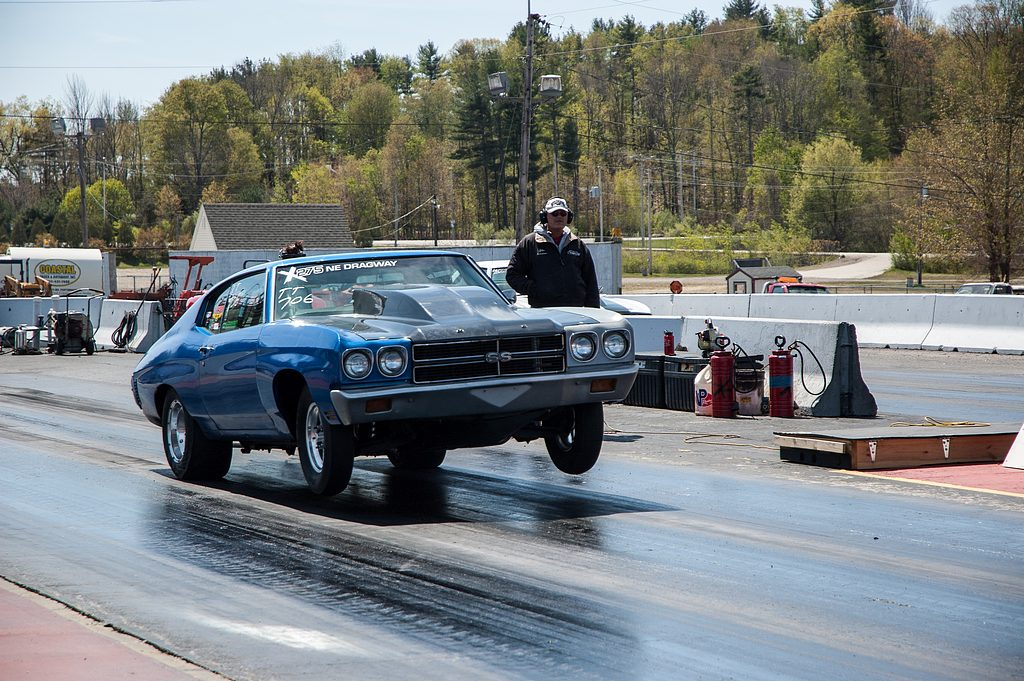 new_england_dragway_test_and_tune_05