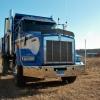 thump_truck_kenworth_drag_racing_dump_truck02