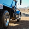 thump_truck_kenworth_drag_racing_dump_truck04