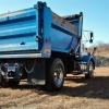 thump_truck_kenworth_drag_racing_dump_truck05