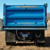 thump_truck_kenworth_drag_racing_dump_truck06