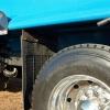 thump_truck_kenworth_drag_racing_dump_truck07