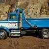 thump_truck_kenworth_drag_racing_dump_truck08