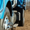 thump_truck_kenworth_drag_racing_dump_truck09