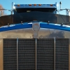 thump_truck_kenworth_drag_racing_dump_truck10