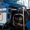 thump_truck_kenworth_drag_racing_dump_truck20