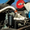 thump_truck_kenworth_drag_racing_dump_truck22