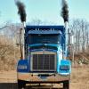 thump_truck_kenworth_drag_racing_dump_truck23