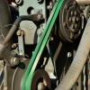 thump_truck_kenworth_drag_racing_dump_truck28