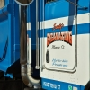 thump_truck_kenworth_drag_racing_dump_truck29