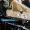 thump_truck_kenworth_drag_racing_dump_truck30
