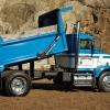 thump_truck_kenworth_drag_racing_dump_truck36