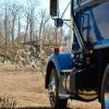 thump_truck_kenworth_drag_racing_dump_truck40