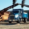 thump_truck_kenworth_drag_racing_dump_truck43