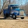 thump_truck_kenworth_drag_racing_dump_truck44