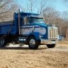 thump_truck_kenworth_drag_racing_dump_truck45