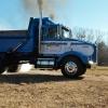 thump_truck_kenworth_drag_racing_dump_truck47
