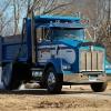 thump_truck_kenworth_drag_racing_dump_truck48