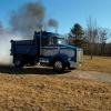thump_truck_kenworth_drag_racing_dump_truck49