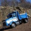 thump_truck_kenworth_drag_racing_dump_truck54