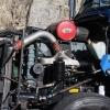thump_truck_kenworth_drag_racing_dump_truck59