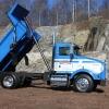 thump_truck_kenworth_drag_racing_dump_truck62