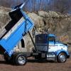 thump_truck_kenworth_drag_racing_dump_truck63