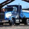 thump_truck_kenworth_drag_racing_dump_truck64