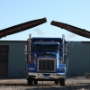 thump_truck_kenworth_drag_racing_dump_truck65