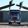 thump_truck_kenworth_drag_racing_dump_truck66