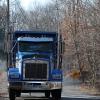 thump_truck_kenworth_drag_racing_dump_truck67