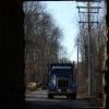 thump_truck_kenworth_drag_racing_dump_truck68