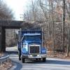 thump_truck_kenworth_drag_racing_dump_truck69