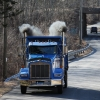 thump_truck_kenworth_drag_racing_dump_truck71