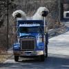thump_truck_kenworth_drag_racing_dump_truck72
