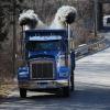 thump_truck_kenworth_drag_racing_dump_truck73