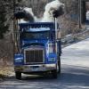 thump_truck_kenworth_drag_racing_dump_truck74