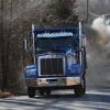 thump_truck_kenworth_drag_racing_dump_truck75