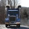 thump_truck_kenworth_drag_racing_dump_truck76