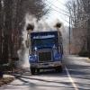 thump_truck_kenworth_drag_racing_dump_truck78