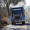 thump_truck_kenworth_drag_racing_dump_truck79