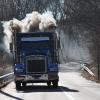 thump_truck_kenworth_drag_racing_dump_truck81