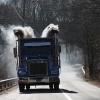 thump_truck_kenworth_drag_racing_dump_truck82