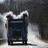 thump_truck_kenworth_drag_racing_dump_truck83
