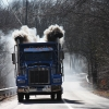 thump_truck_kenworth_drag_racing_dump_truck84