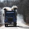 thump_truck_kenworth_drag_racing_dump_truck85