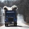 thump_truck_kenworth_drag_racing_dump_truck86